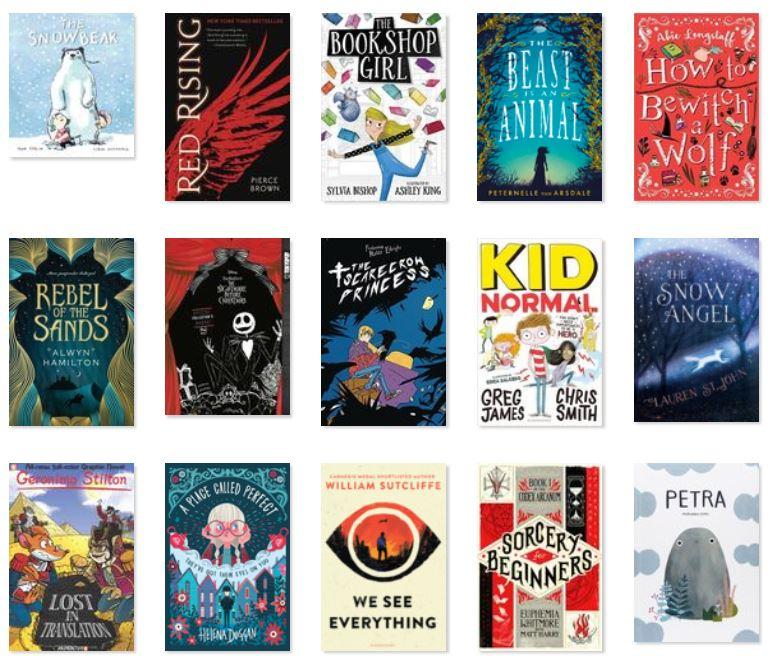 2017books15