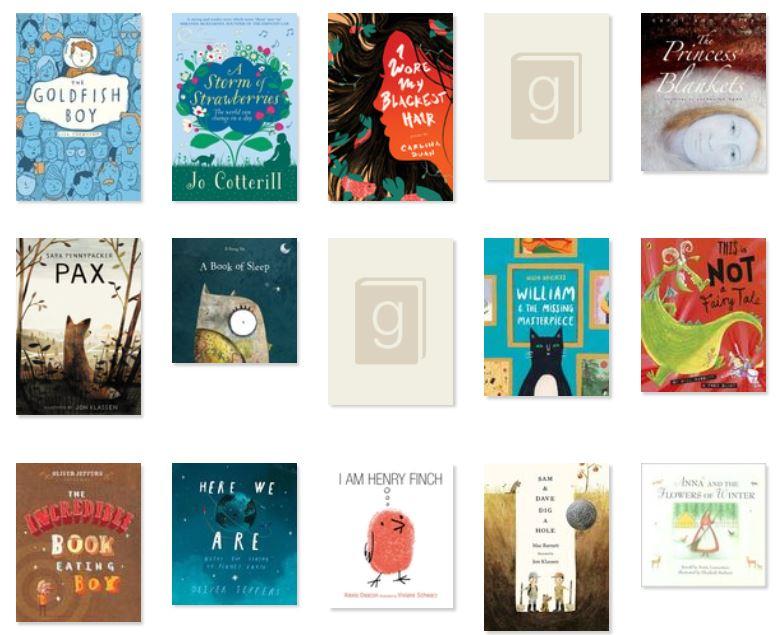 2017books16