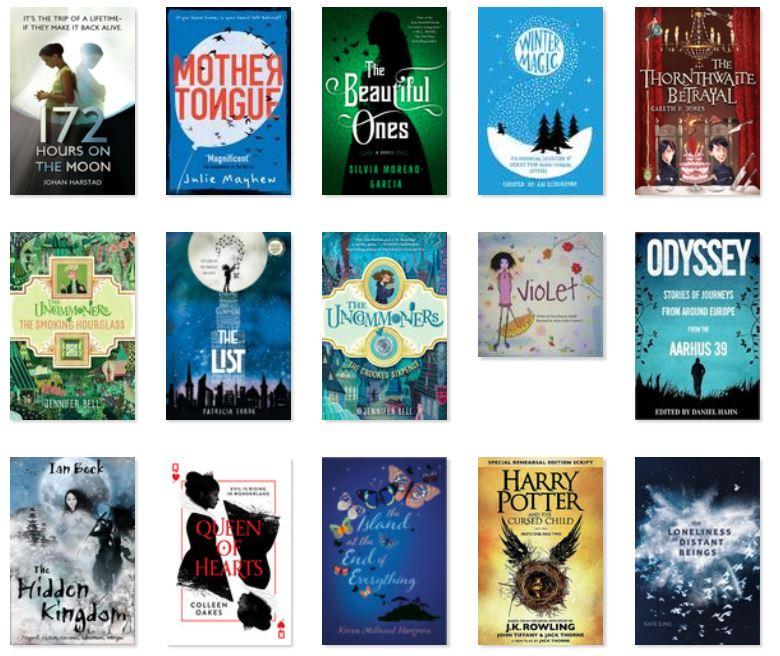 2017books5