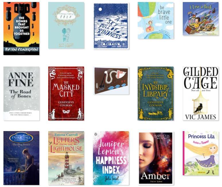 2017books6