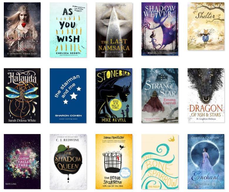 2017books8