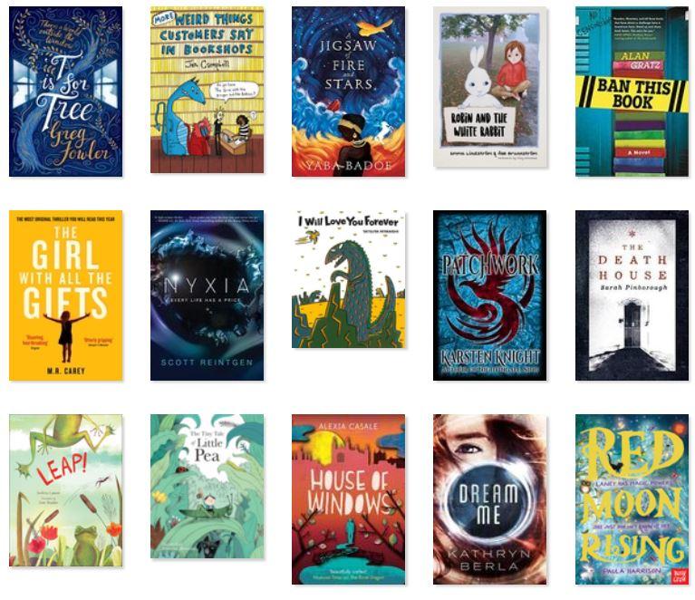2017books9