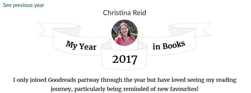 2017yearinbooks1