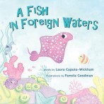 A_Fish_In_Foreign_Waters_bilingual_book
