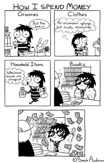 book spendingC-qeTijWAAE0HBr