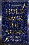 holdbackthestars