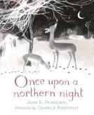 northernnightcover