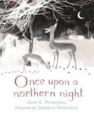 northernnightcover