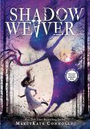 shadowweaver cover