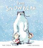 snowbear cover
