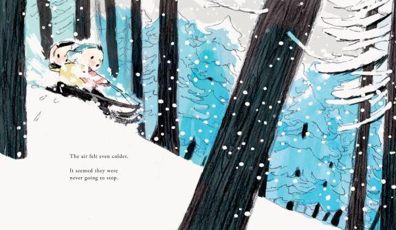 snowbear2