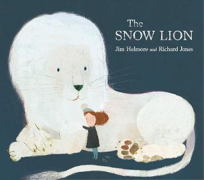 snowlioncover