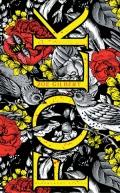 folk cover