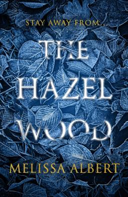 hazelwoodcover