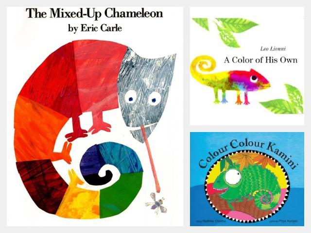 books-on-chameleons1