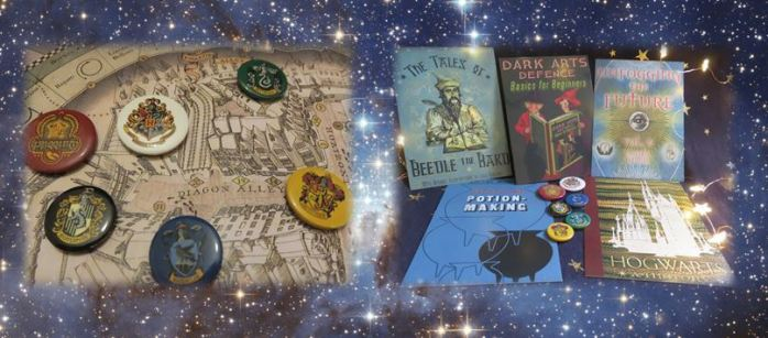 giveawayhp