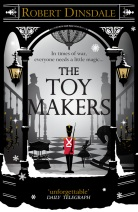 TOYMAKERS_Front_with bleed_Merged_newblack