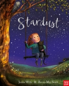 Stardust_HB_Cov.indd