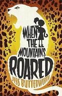 when-the-mountains-roared-195518969