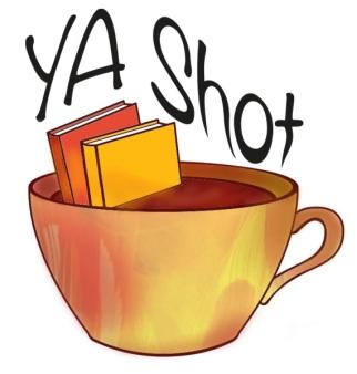 yashot