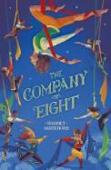 Company of Eightcover