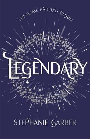 legendaryuk