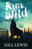 Run-Wild-cover-236x360