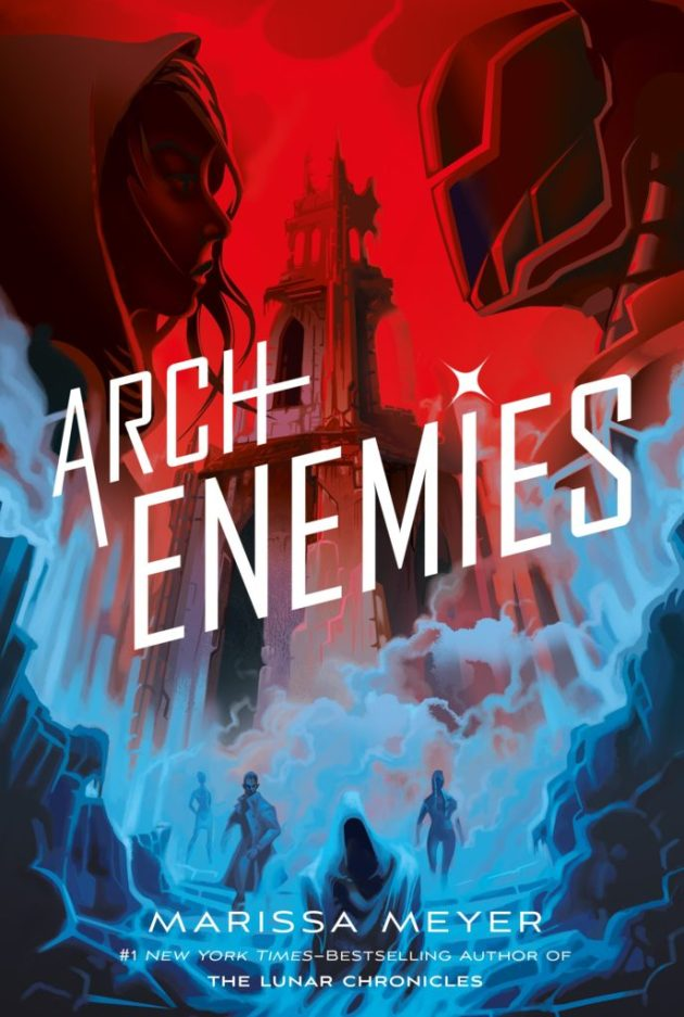 Archenemies-cover-688x1024