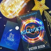 Book Review: Ascension