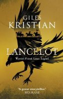 Lancelot Cover (1)