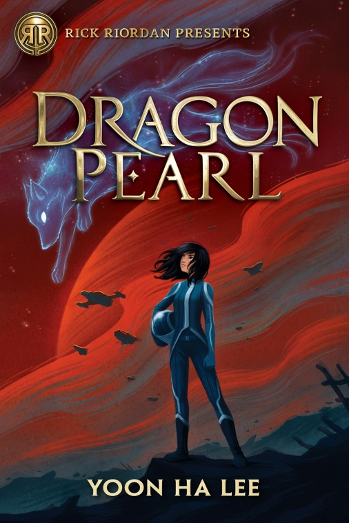 Dragon-Pearl.2
