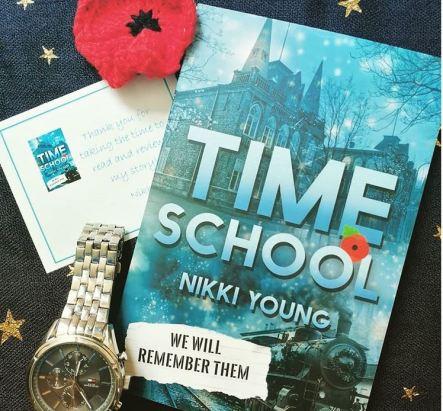 timeschool