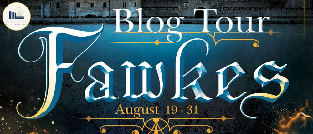 Fawkes-Tour-Banner-2