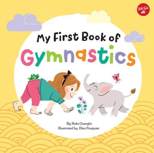 firstbookofgymnastics