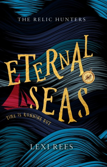 thumbnail_Eternal Seas cover
