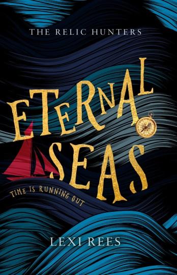 thumbnail_Eternal Seas cover