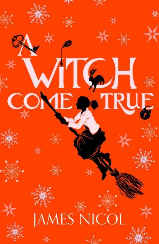 A-Witch-Come-True-665x1024