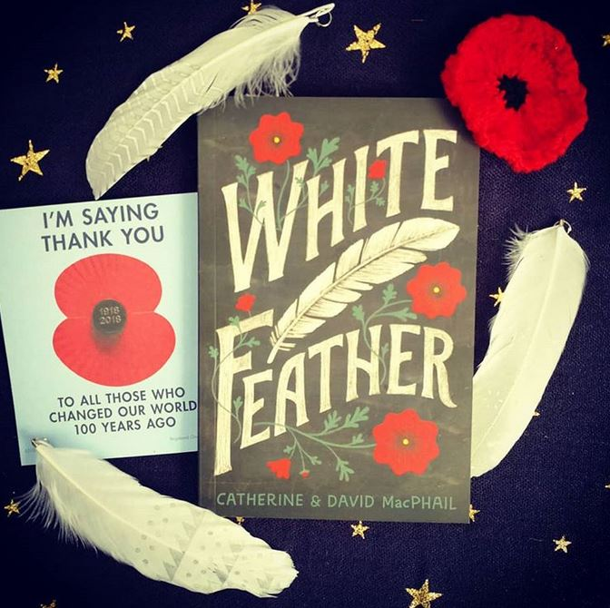 whitefeather1