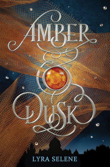 Amber Dusk