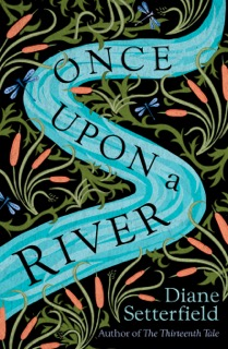 ONCE-UPON-A-RIVER-FINAL