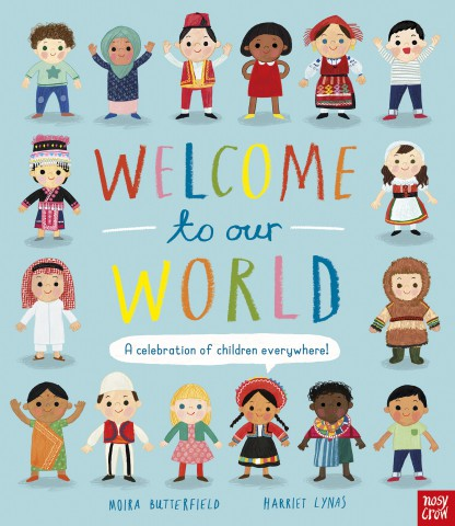 welcome-to-our-world-a-celebration-of-children-everywhere-393082-1