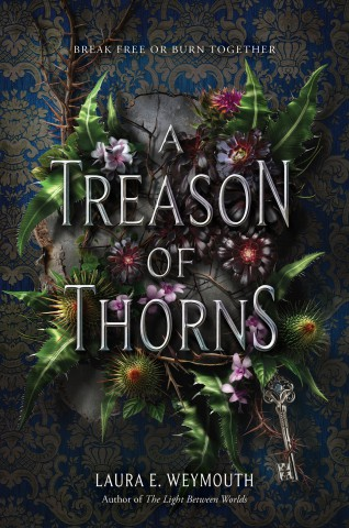 a-treason-of-thorns-cover