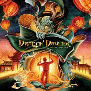 dragon_dancer_joyce_chng