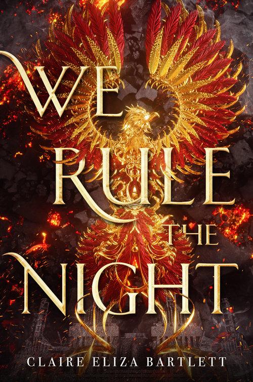 We+Rule+The+Night