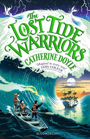 losttidewarriors