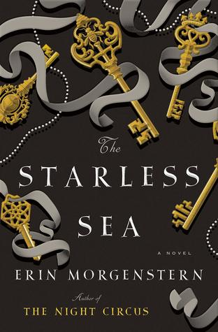 starlesssea