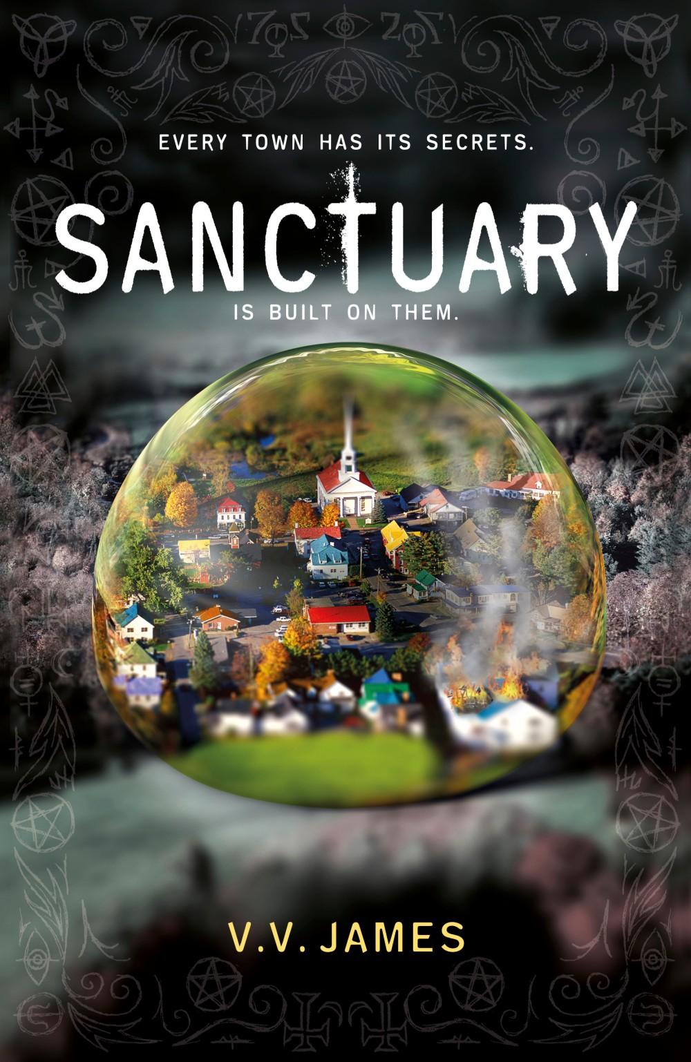 Sanctuary-hi-res