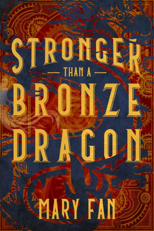 STRONGER-THAN-A-BRONZE-DRAGON-768x1152
