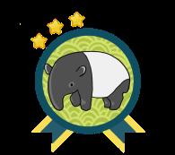 badge_tapir