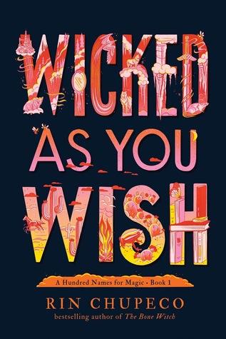 wickedasyouwish